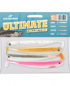 Ultimate Collection 12,5 cm