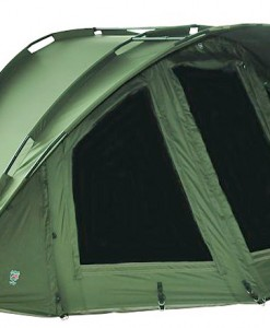 HOT SPOT 2 Man Bivvy