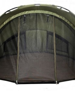 HOT SPOT 2 Man Bivvy Mozzi Panel